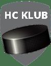 klub3.web4sport.eu